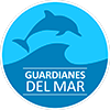 guardianes-del-mar