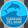guardianes-del-mar