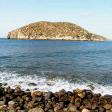 Proyecto biodiversidad en islas