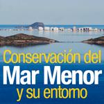 proyecto-conservacion-mar-menor
