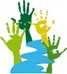 Programa Voluntariado en Ríos