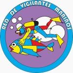 Red-vigilantes-marinos