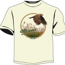 Camiseta Los Carrizales