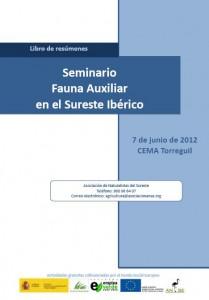 FaunaAuxiliar