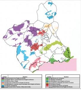 API Natura 2000