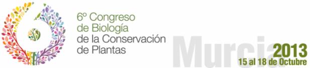 congreso_murcia