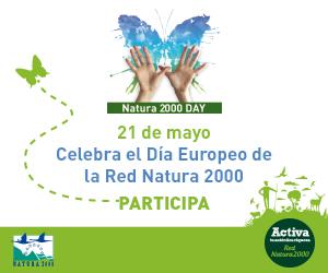 banner_natura day_300x250[1]