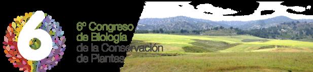 logotipocongreso