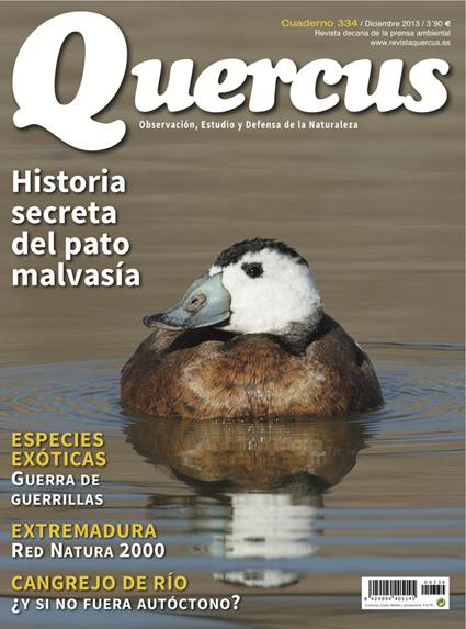 port-quercus-dic13-grande