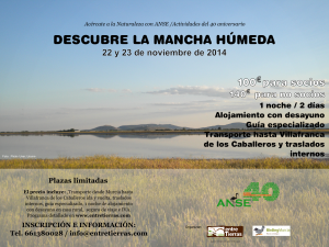 cartel-mancha-2014