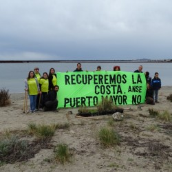 ProtestaPuertoMayor (1)