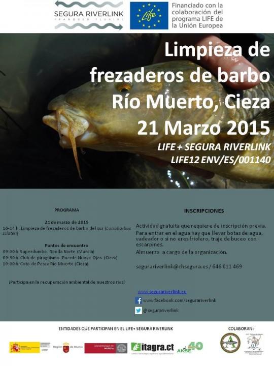 limpieza_frezaderos