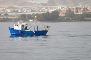 Pesca-Arrrastrero_JoseLuis