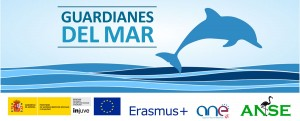 Guardianes del mar - Guardians of the sea