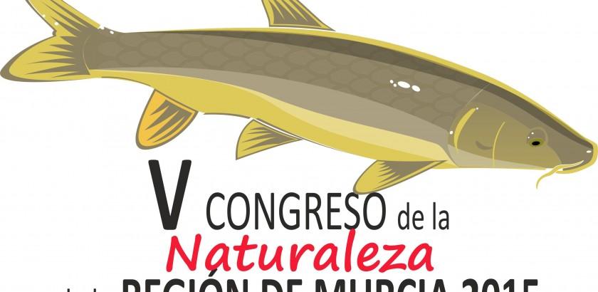 V_congreso
