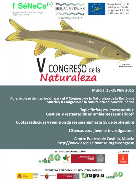 II_circular_congreso