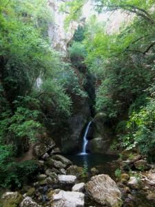 Abruzzo-Alessandro