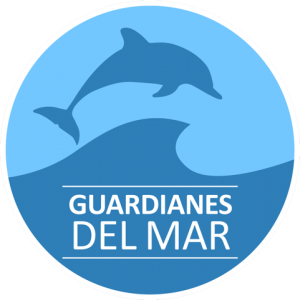 Guardianes_Logo (2)