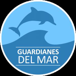 Guardianes_Logo (2)