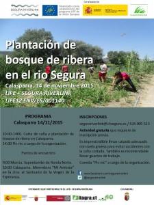 jornada_plantacion