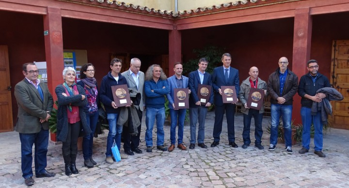 premio-biodiversidad