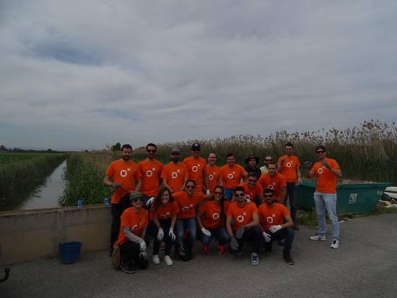 voluntarios_limpieza