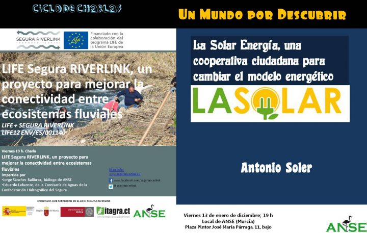 1701_Riverlink-Solar (1)