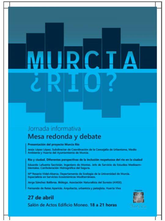 MurciaRio