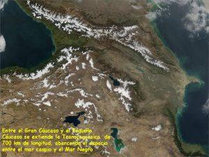 Caucaso-FLopezBermudez