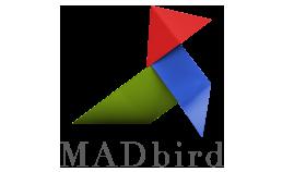 madbird-250