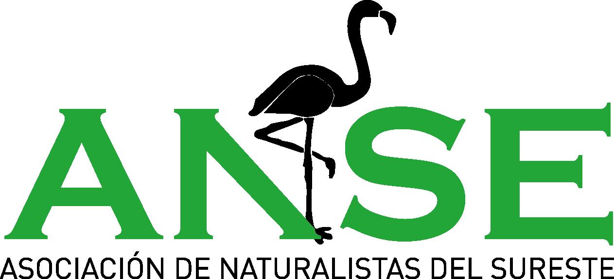 ANSE – Asociación de Naturalistas del Sureste