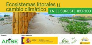 Ecosistemas litorales