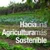Agricultores y biodiversidad100