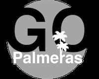 Grupo Operativo Palmeras