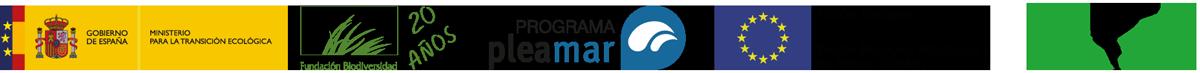 Logos Pleamar
