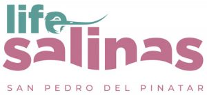 Life Salinas